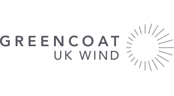 Greencoat UK Wind